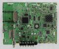 Mitsubishi 934C290004 (E211A94901) Main Board