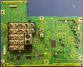 Panasonic TNPA3769AB H Board