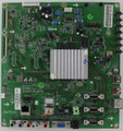Vizio 3647-0622-0150 Main Board for E3D470VX / E472VLE