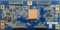 AUO 5546T04C08 T-Con Board for LE46FHDP21TA