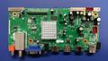 Sceptre 1A2A0102 (T.RSC8.10A 11153) Main Board