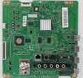 Samsung BN94-04644D (BN41-01802A, BN97-05181D) Main Board