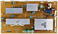 Samsung BN96-20511A (LJ92-01760C, LJ92-01760E) Y-Main Board