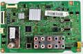 Samsung BN94-04777A Main Board