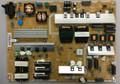 Samsung BN44-00723C Power Supply for UN75J6300AFXZA