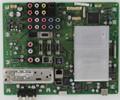 Sony A-1641-959-A (1-876-561-13, A1506066C) BU Board