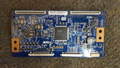 AUO 55.65T07.C07 (T650HVJ02.0, 65T09-C00) T-Con Board