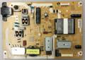 Panasonic TXN/P1SKUU (TNPA5608CJ) P Board