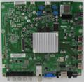 Vizio 3655-0442-0150 (0171-2272-4309) Main Board for M550SL