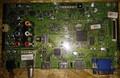 Philips A21UGMMA-001/A21UBMMA-001 Digital Main Board for 50MF412B/F7 / 50MF412B/F8