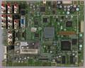 Samsung BN94-01226A (BN41-00840A) Main Board for HPT4254X/XAA