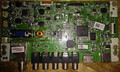 Emerson A17ABMMA-001 Digital Main Board for LC260EM2 A