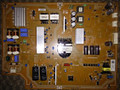 Sony 1-474-610-11 Power Supply