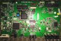 Mintek DTV2618-9KDT-QAM (E114108) Main Board for DTV-265-D