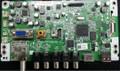 Sylvania A17FBMMA-001-DM (A17FB011) Digital Main Cba