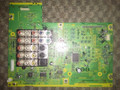 Panasonic TNPA3769ABS H Board