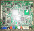Haier TV-5210-33 (91801992) Digital Board