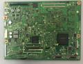 Hitachi JP50764 (JA06715) Main Board for 37HLX99