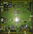 Panasonic TNPA3761ABS PA Board