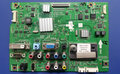 Samsung BN91-04349J Main Board for LS25EMNKUY/ZA EM25TS