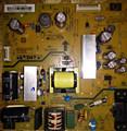 Vizio 56.04041.011 (OPVP-0196) Power Supply for E320I-A2