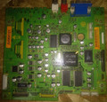 Sansui CEE062A (C6175DS175960) Scaler Board