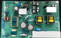 Toshiba 75011023 Power Supply for 40XF550U