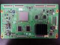 Samsung LJ94-02347F (FRCM_TCON_V0.1) T-Con Board
