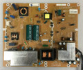 Sanyo 1LG4B10Y0980A Z6SC Power Supply Unit