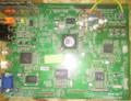 Sylvania A71A0UH (BA71F0G04012) Main Digital CBA