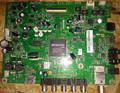 Vizio 3632-2292-0150 (0171-2271-4656) Main Board for E320-A0