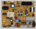Samsung BN44-00350A Power Supply / LED Board