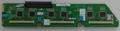 Samsung BN96-03362A (LJ92-01277C) Lower Y Scan Drive