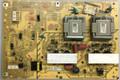 Sony A-1536-219-A D3Z Board for KDL-40Z4100