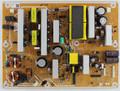 Panasonic N0AE6KK00005 (TXN/P1PJUUS) Power Supply