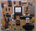 Samsung BN44-00467A Power Supply / Backlight Inverter