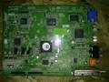 Sylvania A71G0UH (BA71F0G04012) Main Digital CBA Version 1