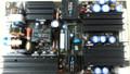 Megmeet MLT168A Power Supply Unit