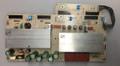 Samsung LJ92-01515B X-Main Board