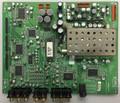 LG 6871VSMT20B (6870VS1984F(1), RF-043A, 041116) Digital Board
