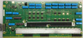 Panasonic TNPA4841AD SS Board