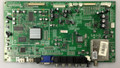 Proscan 114989 (RSAG7.820.1156/ROH) Main Board for 47LB45H