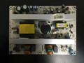 Element 117312 Power Supply Unit