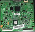 Samsung BN95-00694A (BN97-06782B, BN41-01892A) T-Con Board