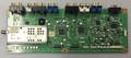 JVC SFL-1313A-M2 (LCA10715, LCB10715-001A) Analog Board