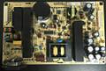 Dynex 6KS0102010 (6KS0102010, 569KS1420A) Power Supply Unit