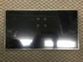 RCA LED42C45RQ TV Stand/Base