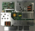 LG 3501V00052B Power Supply Unit