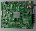 Vizio 756TXBCB2K012  (TXBCB2K012) Main Board for M3D460SR