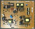 Magnavox / Emerson A21T0MPW-001 Power Supply for 39MF412B/F7 / LC391EM3